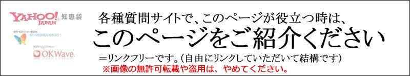 ルーフボックスの価格帯   ルーフボックスガイド【公式】