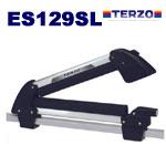 ES129SL