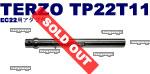 TP22T11