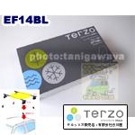 EF14BL