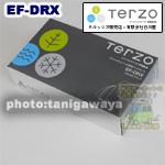 EF-DRX