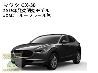 https://www.carcareer.jp/thule/base/car/mazda0126car.jpg