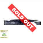 th6035レンジャー500