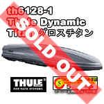 th6128-1ダイナミック800チタン