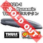 th6219-1ダイナミック900チタン