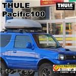 th6311-1パシフィック100