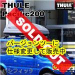 th6312-1パシフィック200