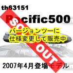 th6315-1パシフィック500