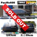 th6316-6パシフィック600ブラック