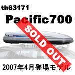 th6317-1パシフィック700
