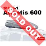 th666-1アトランティス600