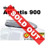 th680アトランティス900