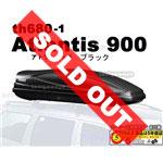 th680-1アトランティス900ブラック