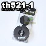 th521-1:thule