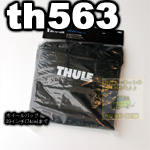 th563:thule