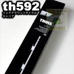th592:thule