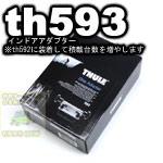 th593:thule