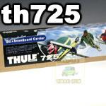 th725:thule