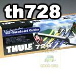 th728:thule
