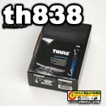th838:thule